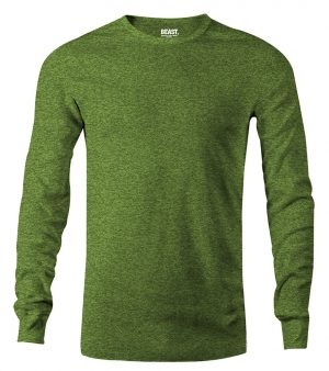 mens long sleeve t shirt amazon green sri lanka