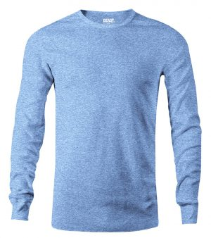 mens long sleeve t shirt sky blue sri lanka