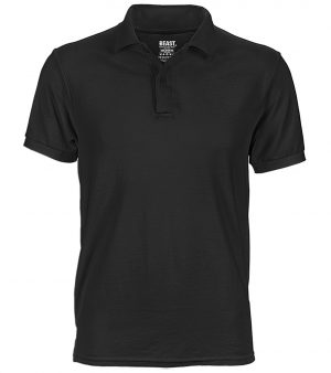 mens polo t shirt black sri lanka