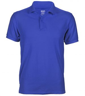mens polo t shirt carbon blue sri lanka