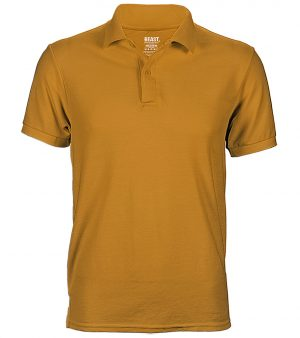 mens polo t shirt cinnamon brown sri lanka