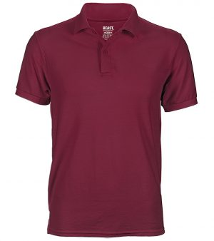 mens polo t shirt maroon sri lanka