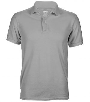 mens polo t shirt misty grey sri lanka