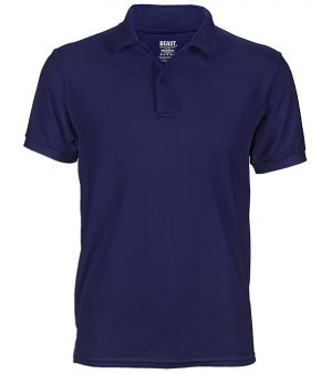 mens polo t shirt navy blue sri lanka