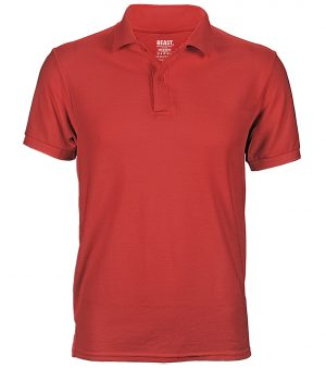 mens polo t shirt red sri lanka