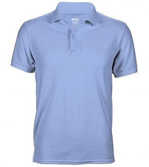 mens polo t shirt sky blue sri lanka
