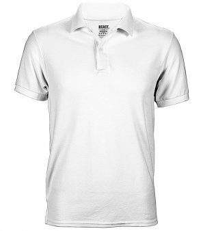 mens polo t shirt white sri lanka