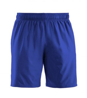 Carbon Blue Mens Short Sri Lanka