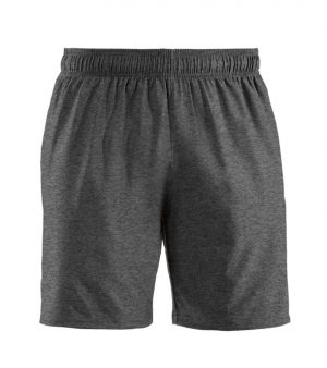 Charcoal Grey Mens Short Sri Lanka