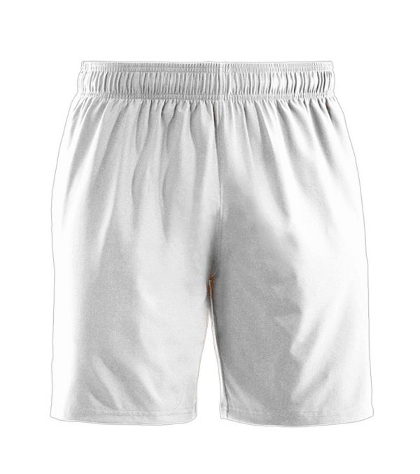 Cotton White Mens Short Sri Lanka