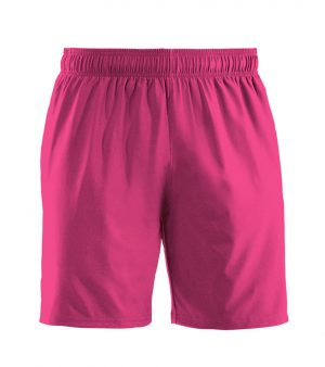 Hot Pink Mens Short Sri Lanka