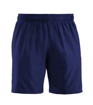 Navy Blue Mens Short Sri Lanka