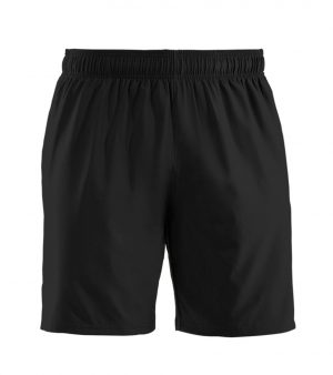 Black Mens Short Sri Lanka