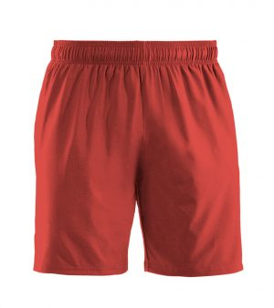 Red Mens Short Sri Lanka