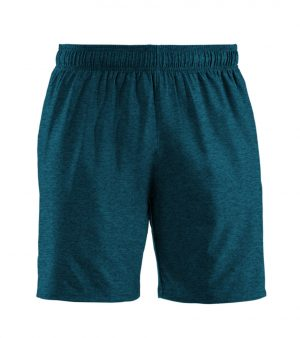 Sea Green Mens Short Sri Lanka