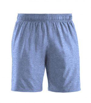 Sky Blue Mens Short Sri Lanka