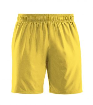 Yellow Mens Short Sri Lanka